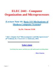 2441-LT4_Basic_IO_Mechanisms.pdf
