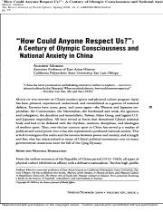 Andrew Morris_How Could Anyone Respect Us (1).pdf