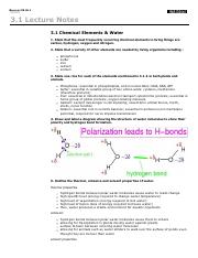 notes--chemical elements and water.pdf