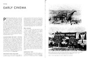 Robert Sklar-Early Cinema.pdf