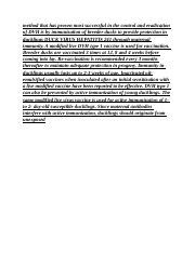 BIO.342 DIESIESES AND CLIMATE CHANGE_1764.docx