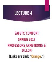 Lecture4_Safety_Sp20 17.pptx