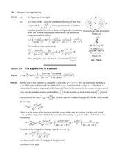 858_Physics ProblemsTechnical Physics