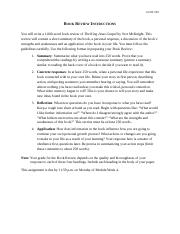 Book_Review_Instructions(2).docx