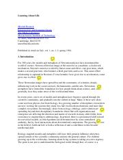 10.1. Resnick 1993 LearningAboutLifeAnnotated.pdf
