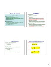 phy201_lect5_handout.pdf