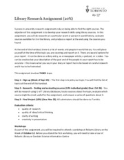 IFP100Y_-_Library_Research_Assignment_2015-16_updated