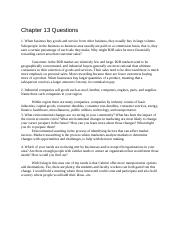 Chapter 13 bus 120.docx