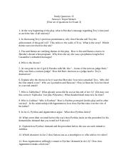 Study Questions 15.docx