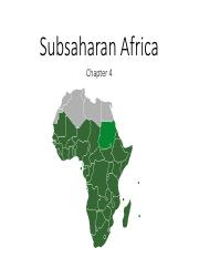 Sp17_Ch4_SubsaharanAfrica_020217.pdf