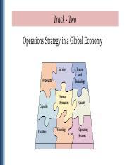Track_2_Operations Strategi in a Global Economy.pptx