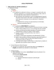 legal pro outline.pdf