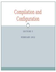 Lecture03_Compilation and Configuration(3).pptx