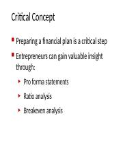 Chapter-11-Financial-Planning-and-Management
