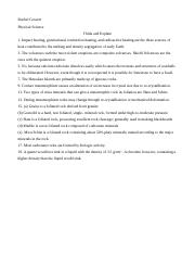 Chapter 25 questions-PS.odt