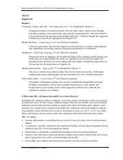Microsoft Word - Overview-106.pdf