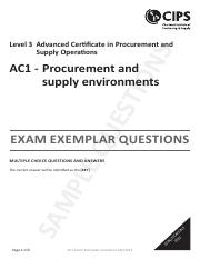 AC1_Environments_Multiple Choice Questions.pdf