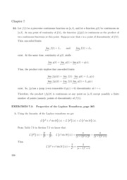 400_pdfsam_math 54 differential equation solutions odd