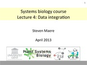 lecture4_data_integration