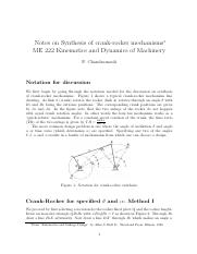 notes_synthesis_hall.pdf