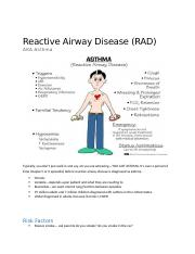 Reactive Airway Disease.docx