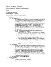 Global Challenges Final Exam Study Guide.docx