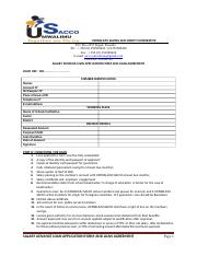 SALARY ADVANCE APPLICATION FORM-1.docx