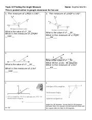 Sophia_MartinCopy_of_Copy_of_topic_10_finding_the_angle_measure