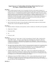 621Chapter1HandoutQuestionSolutions2016.doc