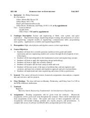 SES100_syllabus_fall_2015(1).pdf