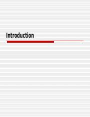 Lecture 1 (Introduction).ppt