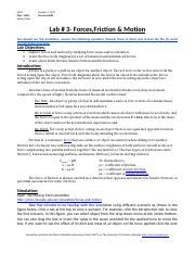 force-motion-and-energy-worksheets-grade-forces-worksheet ...