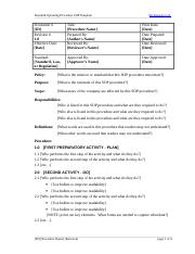 Standard-Operating-Procedure-Template.doc