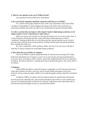 Harvest of Fear Position Questions.pdf