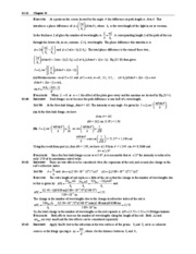 1016_PartUniversity Physics Solution