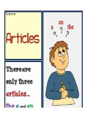 articles ( functional Eng).pptx