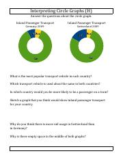 Statistics Worksheet -- Circle Graph Questions in Color8.pdf