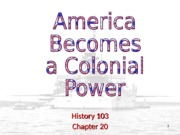 History+103+Chapter+20