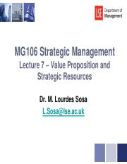 MG106_2017_Lecture7.pdf