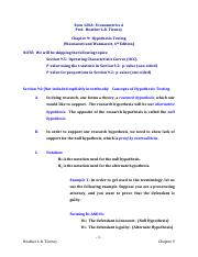 Econ 120A-Chapter 9_Lecture.pdf