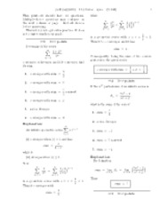 11.2 Series-solutions