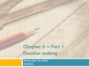 Chap006_DecisionMaking_s