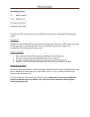 Bookkeeping Project Instructions and Starting Information.pdf