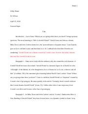 tom walker theme essays also greedy wanting tom to sell his soul most popular documents for english 101