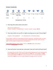 Kristen's Cookies answers.pdf