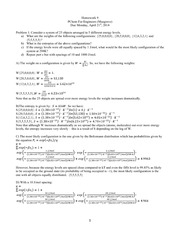 HW 9-Solutions (1)
