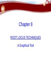 ch8_graphTool.ppt