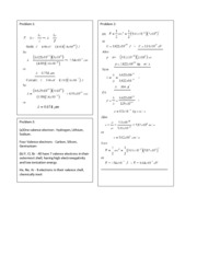 EE338Homework_2_Solutions