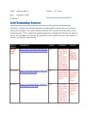 8.02 Evaluating Sources.pdf