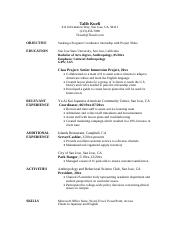 Kweli Sample 3 - Resume (After Edits).pdf